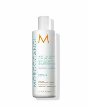 hair_moisturerepair_conditioner