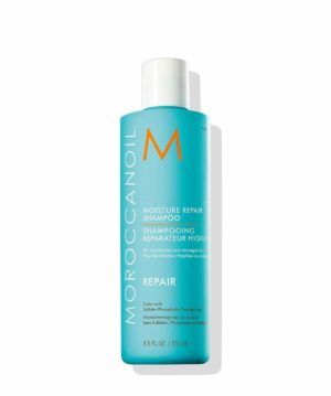 hair_moisturerepair_shampoo