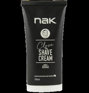 nak_shave_cream