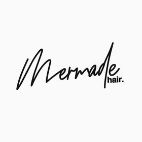 Mermade Hair