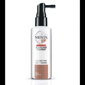 nioxin_system_3-scalp_treatment