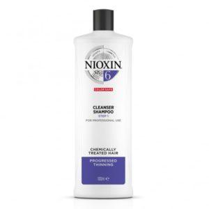 nioxinshampoo_cleanser_system_6_1000ml