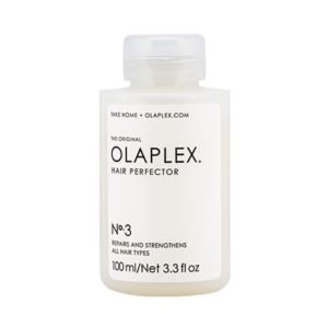 olaplex_no3