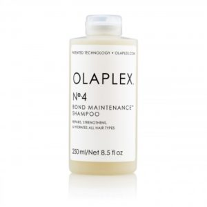 olaplex_no4