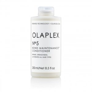 olaplex_no5