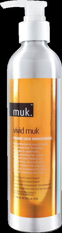 vivid_mukcolour_lock_conditioner